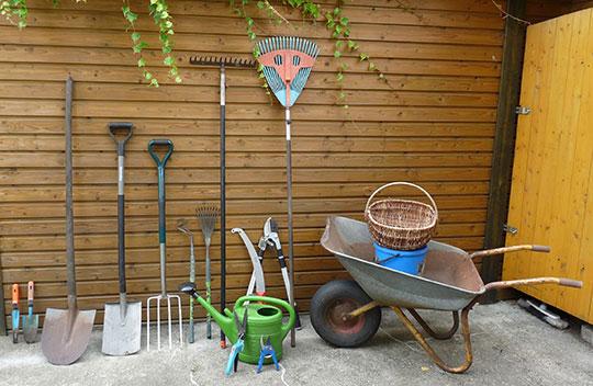 OM-atelier-jardiner-naturel-540px.jpg